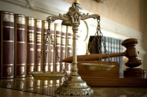 Experienced Texas Law Attorney